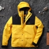 THE NORTH FACE(ザ・ノース・フェイス)1990 MOUNTAIN JACKET GTX