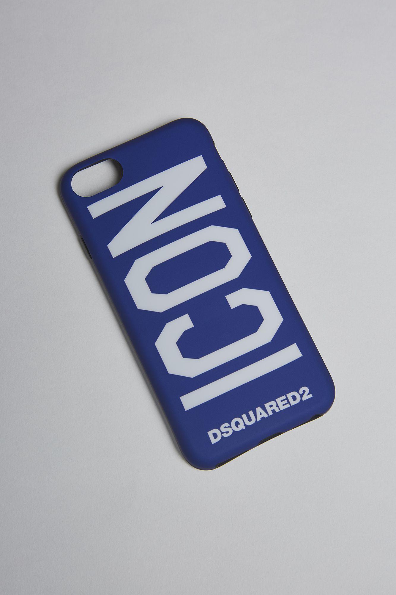 D SQUARED2(ディースクエアード) ICONシリーズ