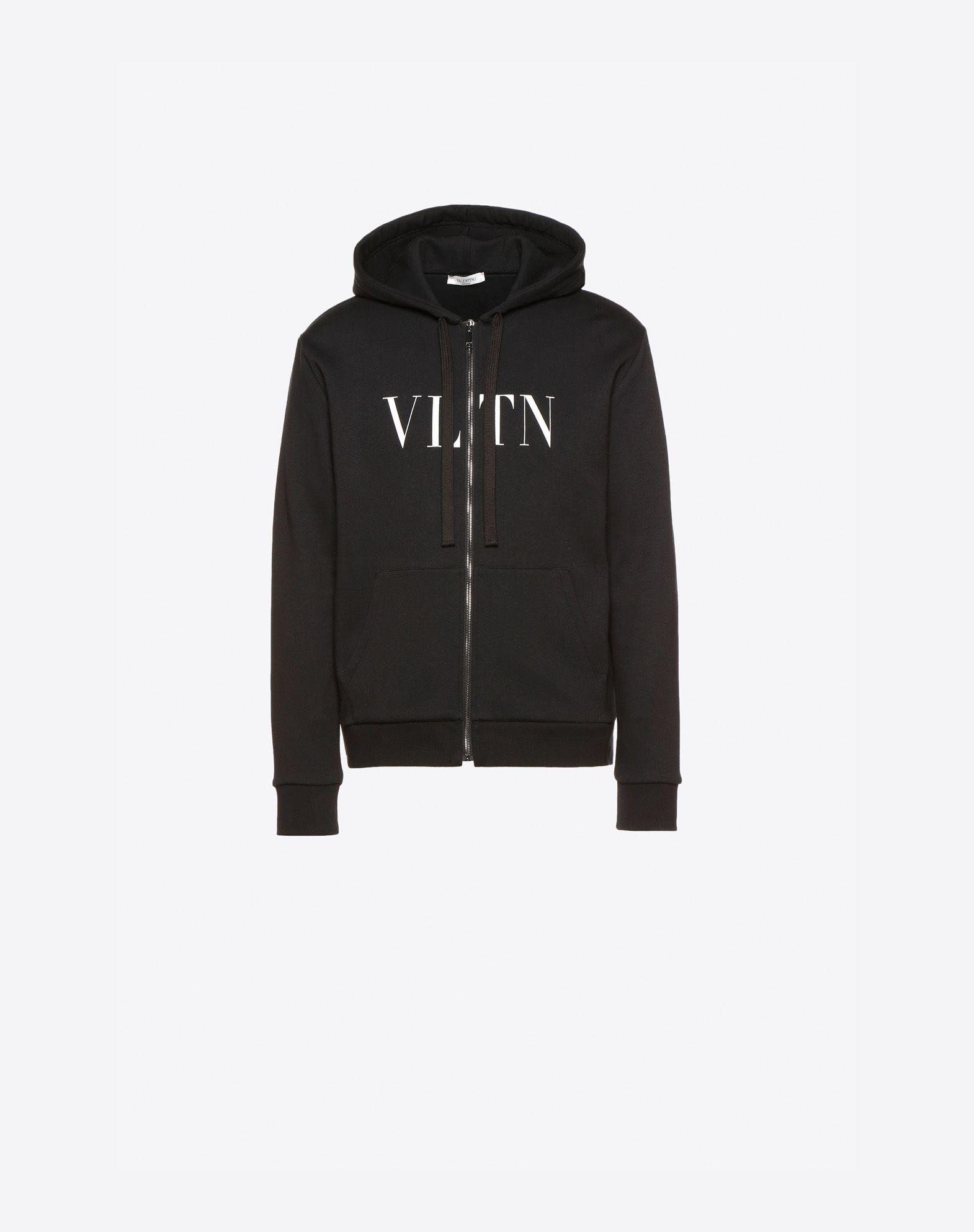 VALENTINO(ヴァレンチノ)VLTNシリーズ
