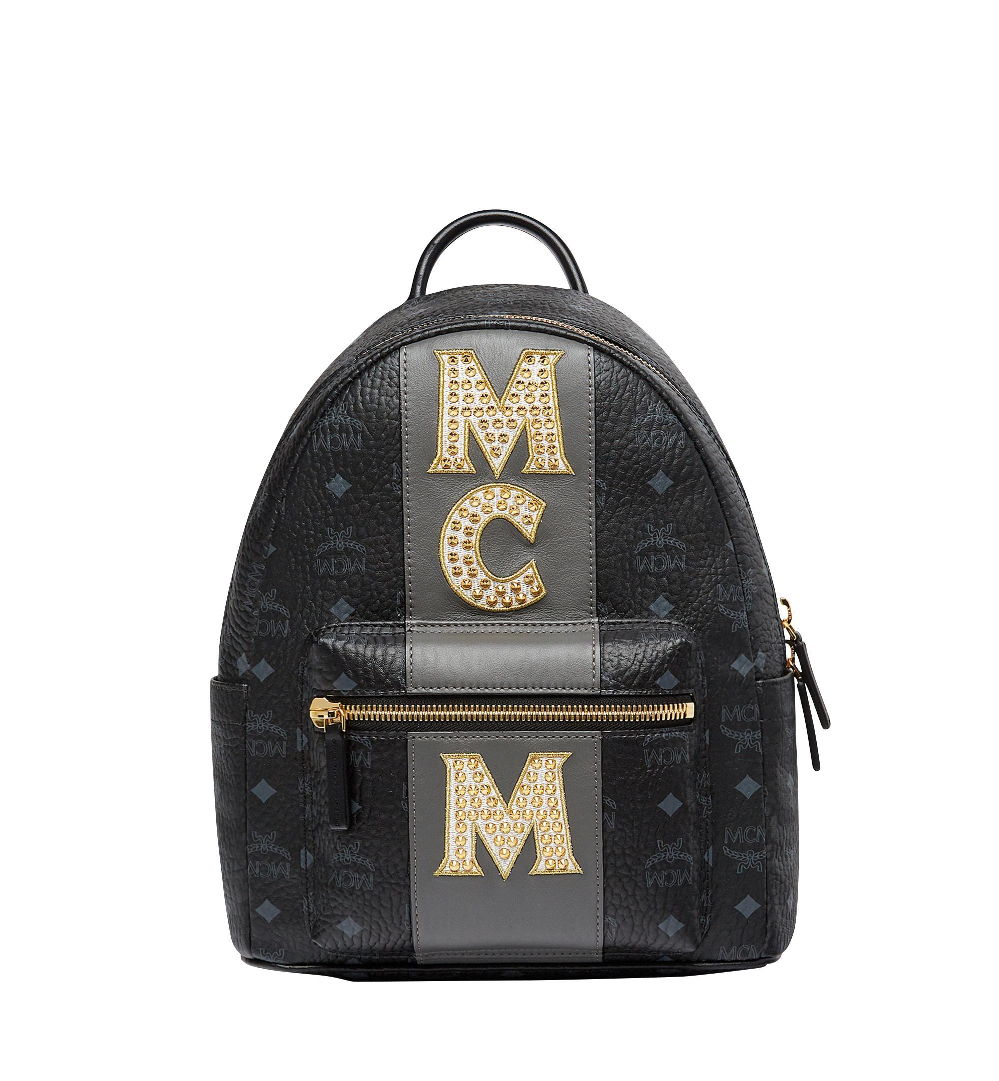 MCM(エムシーエム)バックパック