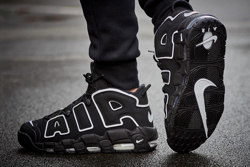 Nike-Air-More-Uptempo-black-white-0012
