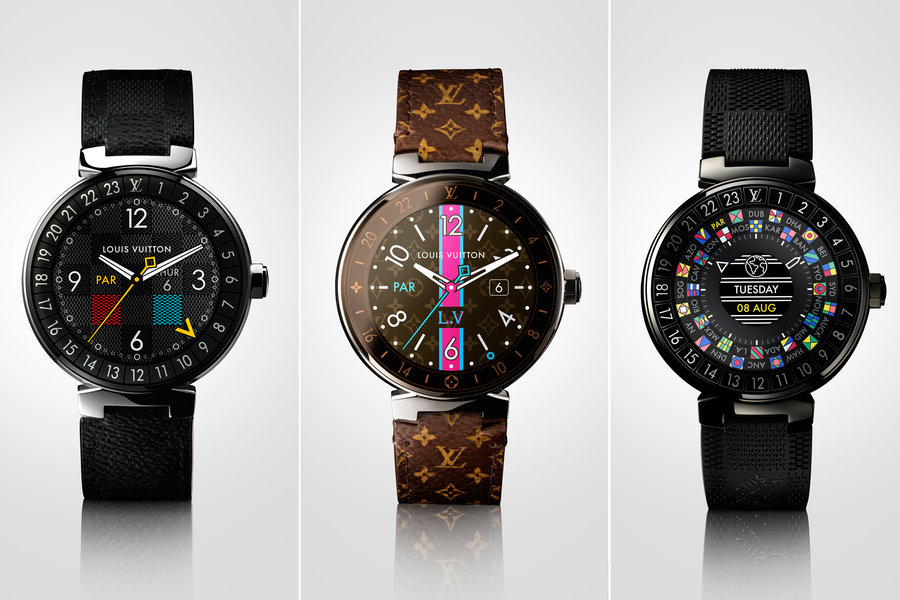 louis-vuitton-tambour-horizon-watch_2000x1333_0