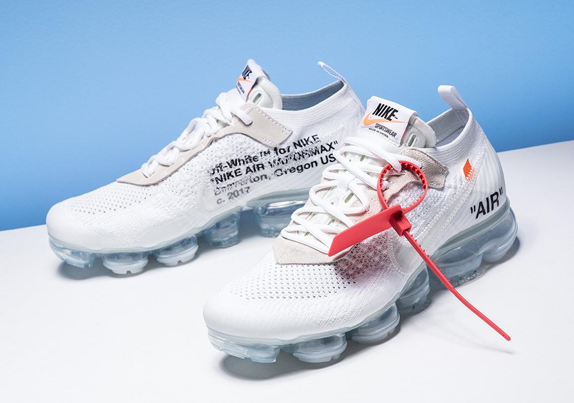 off-white-nike-vapormax-white