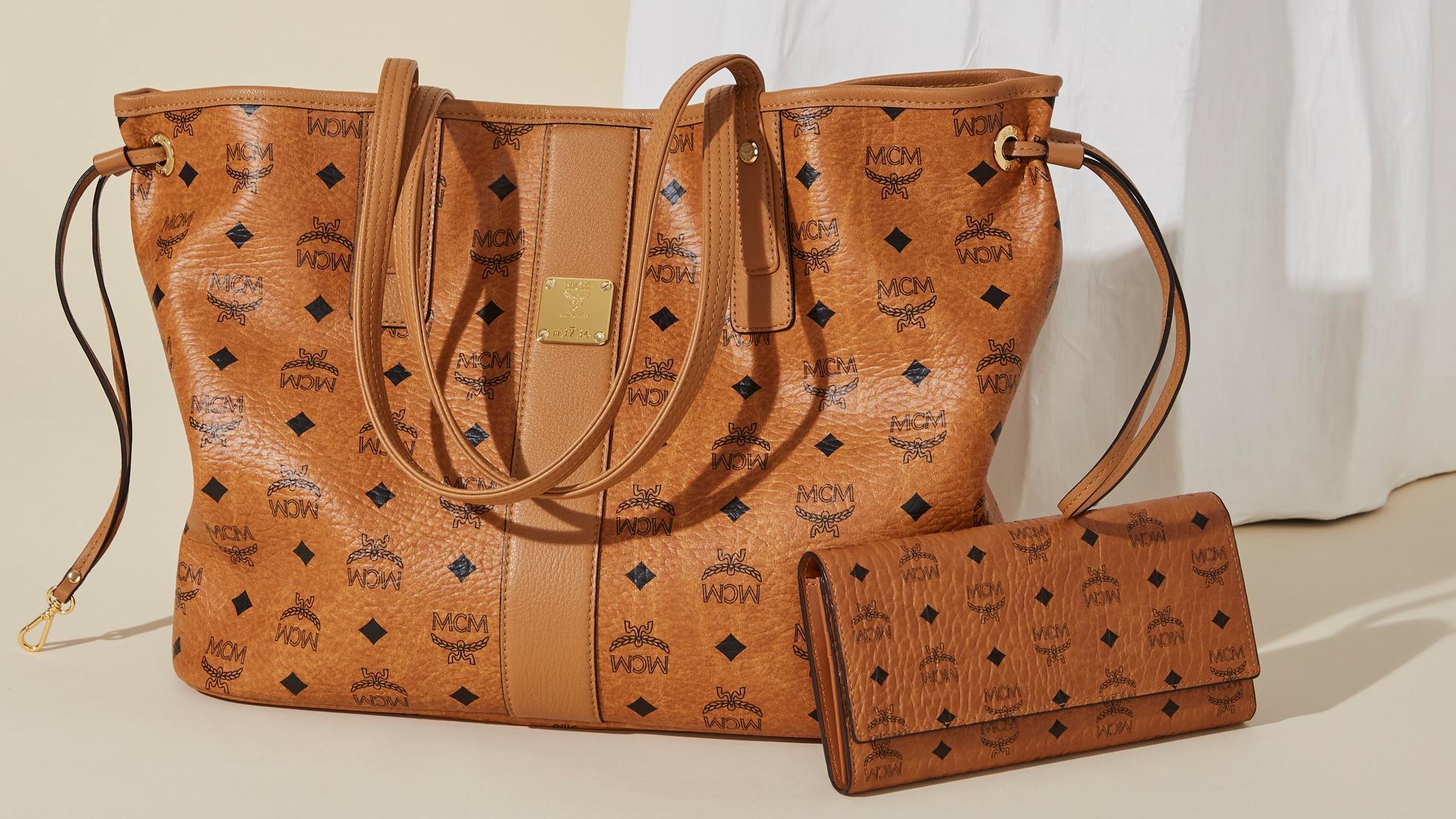 CATEGORY_03_WOMENS TOP HANDLE BAGS__013_Crop