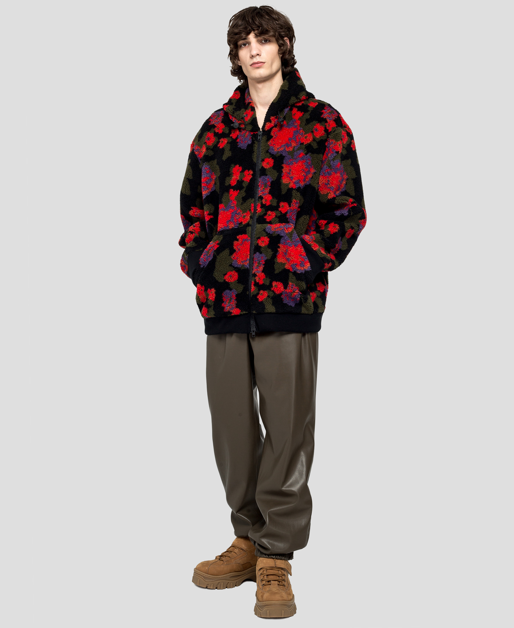 GIACCA-OVERSIZE-CON-STAMPA-FLORAL-MSGM_685