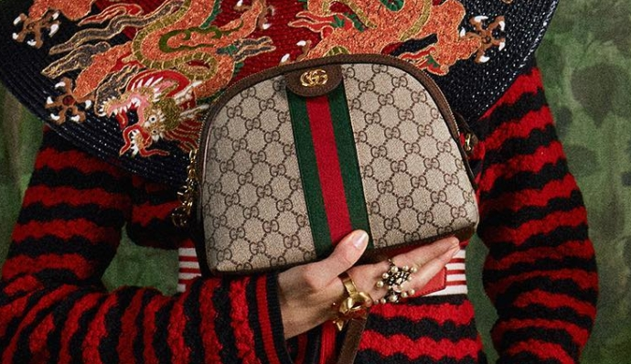 on sale 943cf 2aa71 GUCCI Ophidia(オフィディア)シリーズ | SHOPPERS PLUS【BUYMA ...