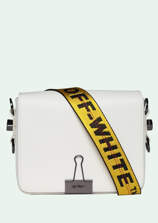 OFF-White(オフホワイト)BINDER CLIP(バインダークリップ)シリーズ