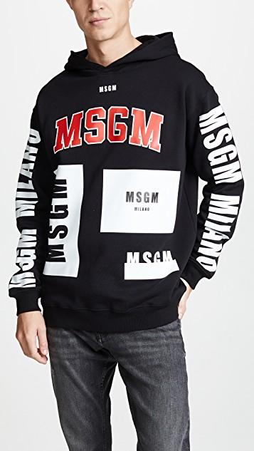 msgma311051071b_m1_2-0._UX357_QL90_