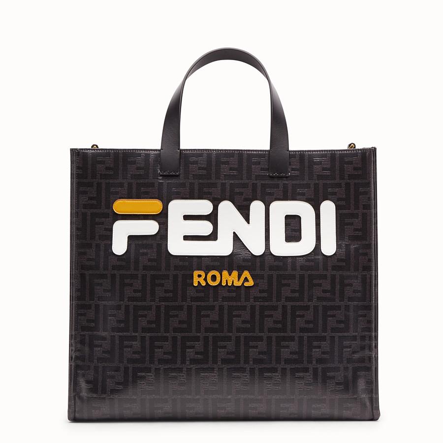 FENDI(フェンディ)FENDI MANIA