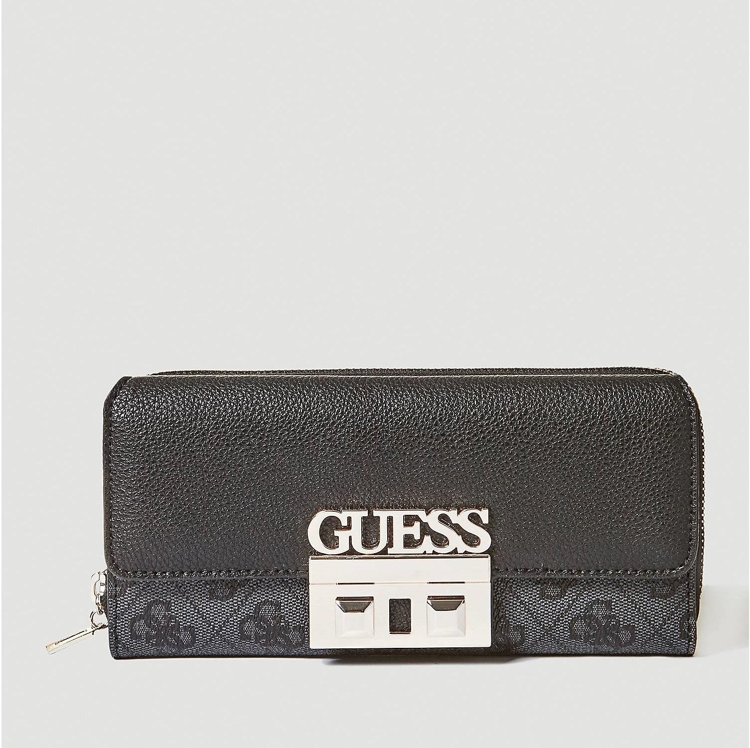 Guess(ゲス) 長財布