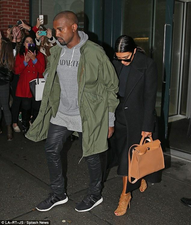Kanye_west_wearing_Y-3_celebrity_style_1024x1024