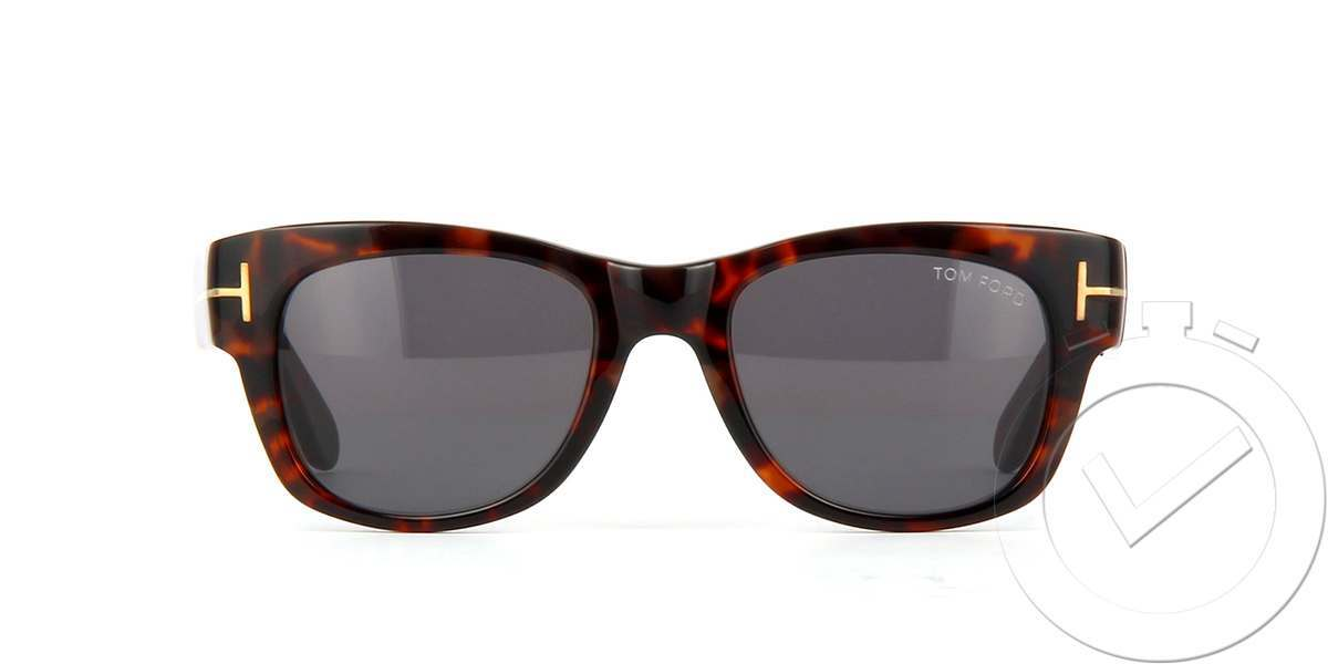 Tom-Ford-Cary-TF0058-182-hd-1