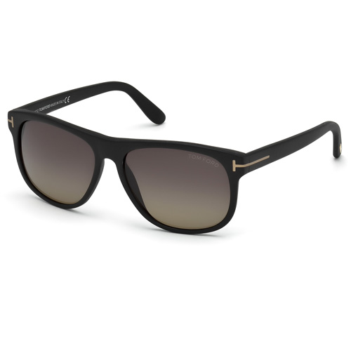 om-Ford-Olivier-FT0236-02D-Sunglasses