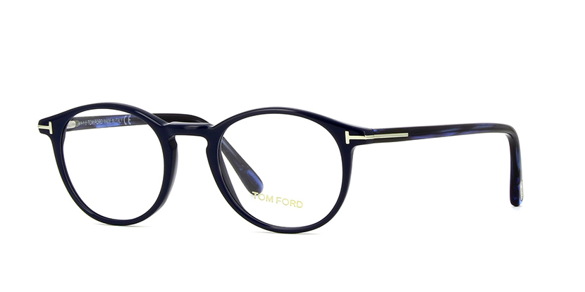 Tom-Ford-TF5294-090-ld-1