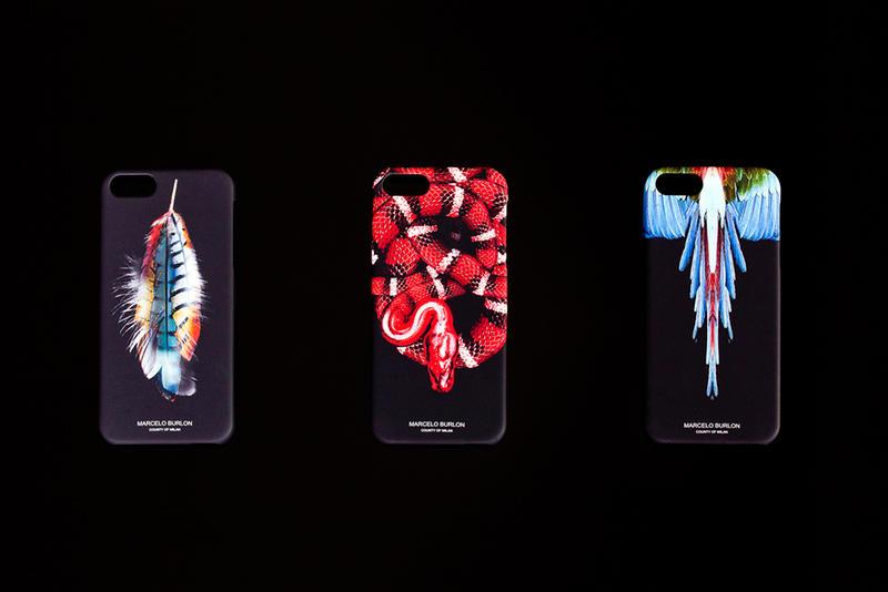 https_hypebeast.comimage201306highsnobiety-x-marcelo-burlon-iphone-5-cases-1