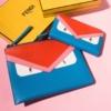 FENDI(フェンディ)クラッチバッグ、財布