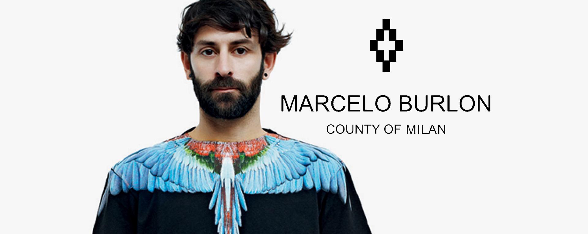 marcelo-burlon_1_1