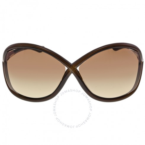 tom-ford-whitney-brown-sunglasses-tf0009-692