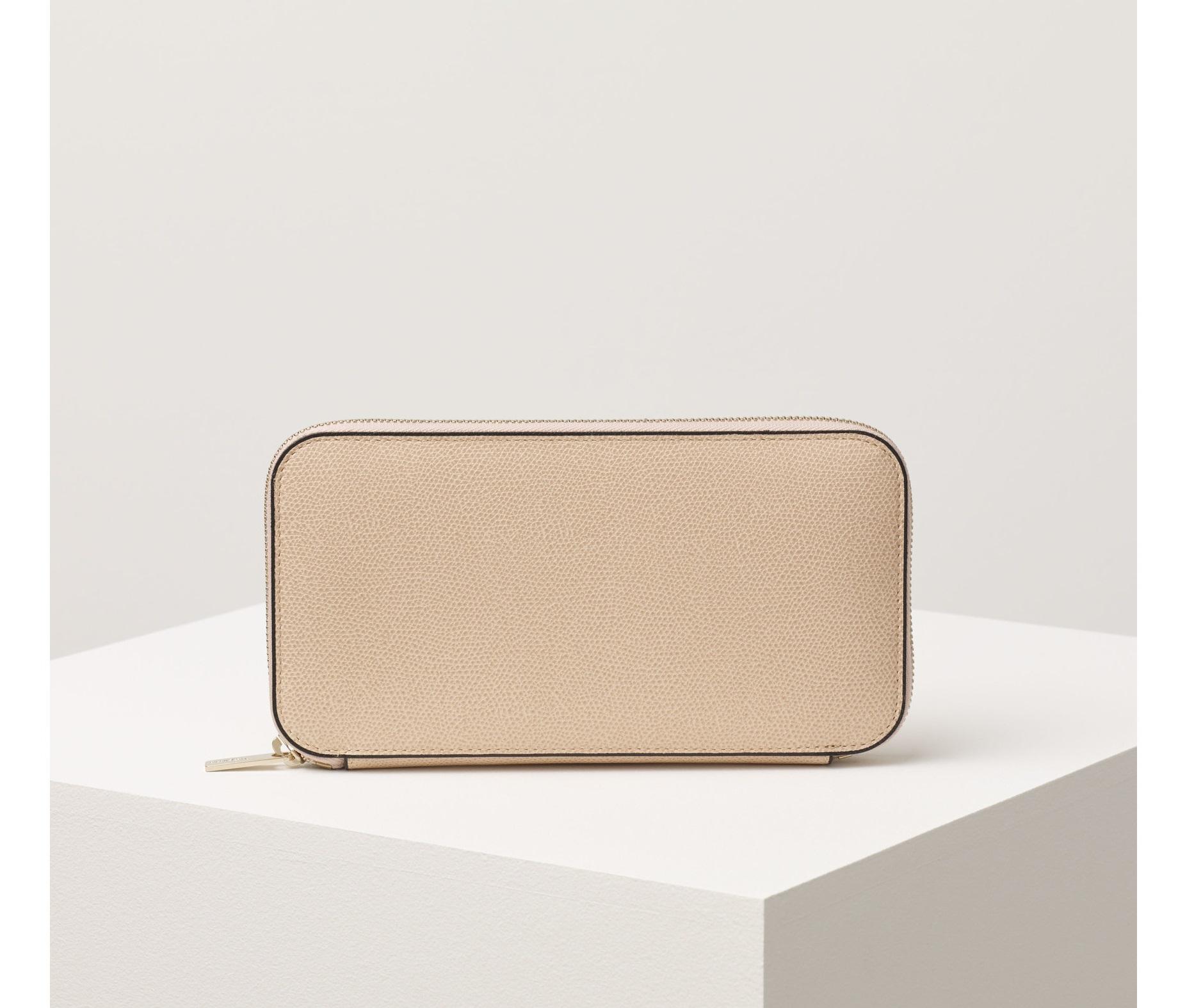 Valextra(ヴァレクストラ) レディース財布