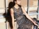 BCBG MAXAZRIA(ビーシービージーマックスアズリア) レディースドレス