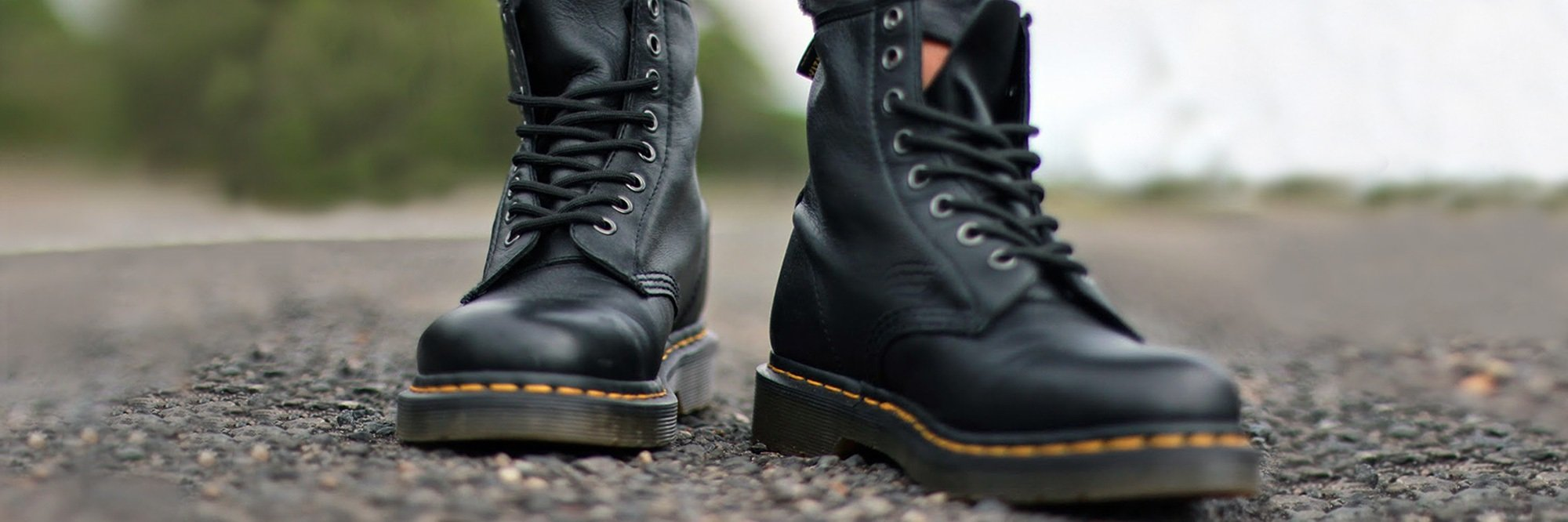 Dr_Martens_for_life_banner