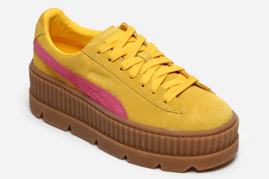 rihanna-puma-fenty-cleated-creeper-lemon5-copy