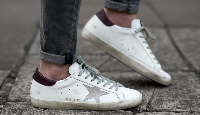 Golden-Goose-Deluxe-Brand-Sneakers-Fashion-Blog