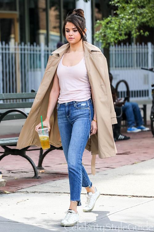 Joes-Jeans-Cigarette-Jeans-in-Shayna-Worn-By-Selena-Gomez