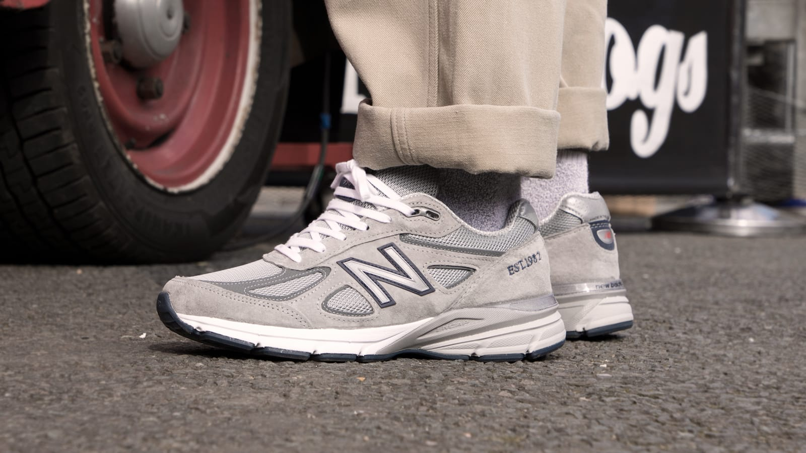 NB990_Event3