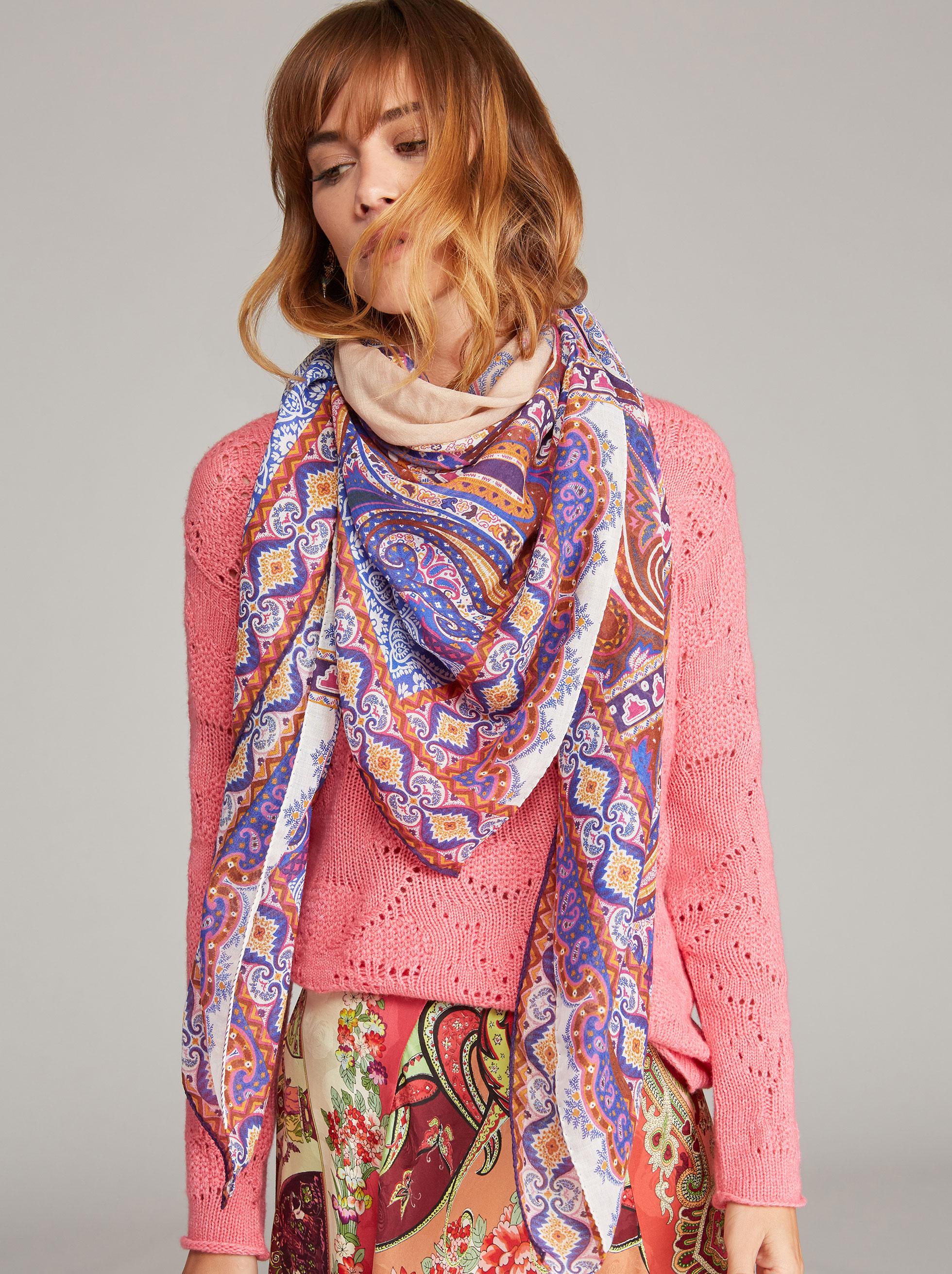 ETRO(エトロ) スカーフ
