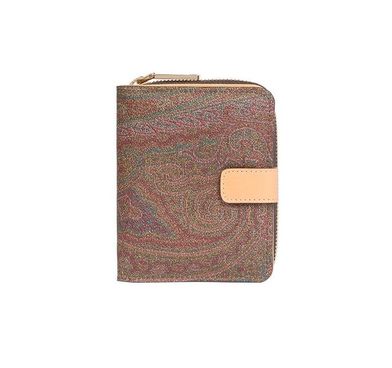 ETRO(エトロ) レディースコンパクト財布