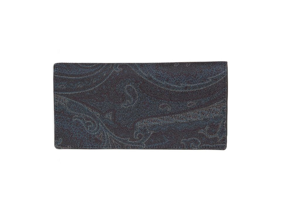 ETRO(エトロ) メンズ財布