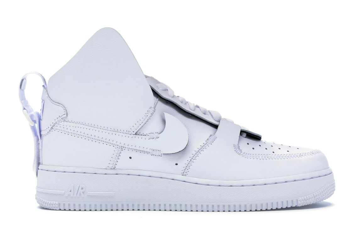 NIKE(ナイキ)Air Force1 Hi