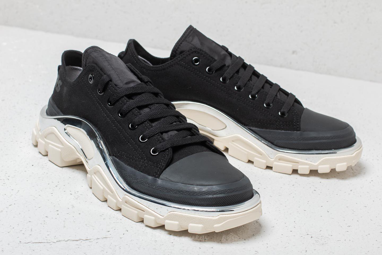 adidas-x-raf-simons-detroit-runner-core-black-core-black-core-white