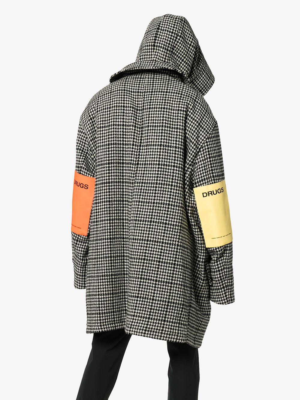 raf-simons-houndstooth-padded-parka-coat_13089235_15286299_1000
