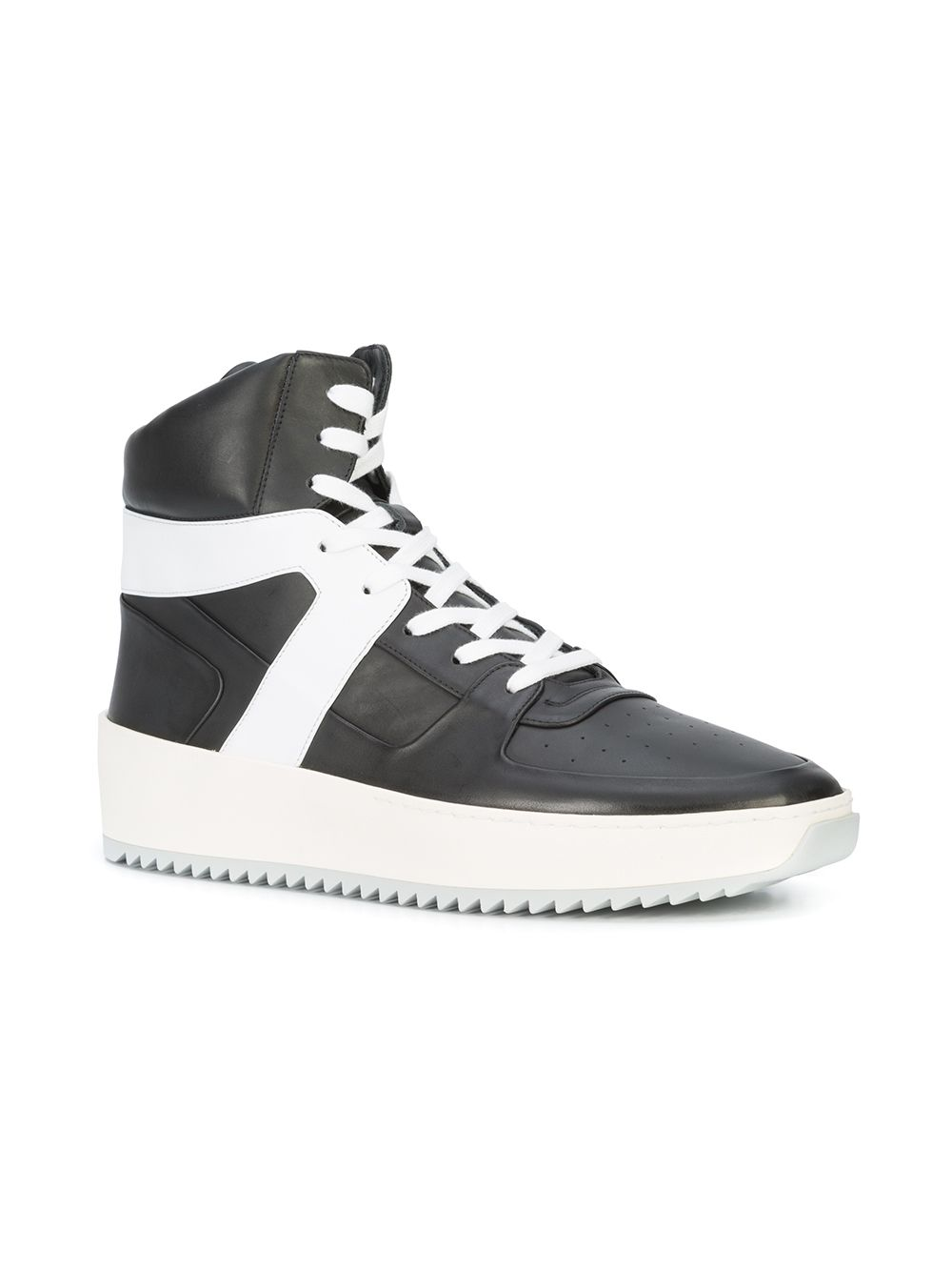 FEAR OF GOD SNEAKERS