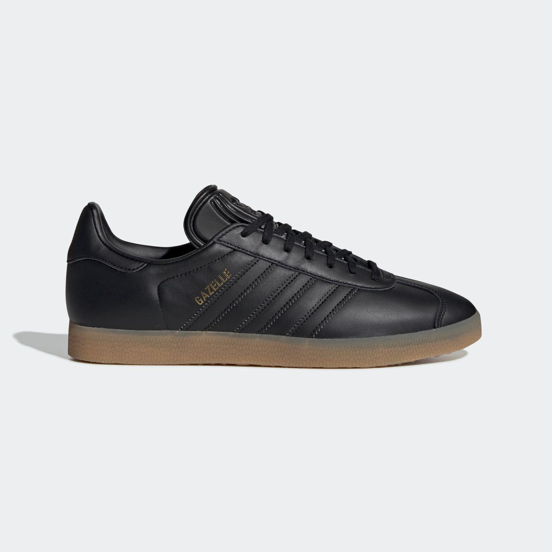 adidas(アディダス)GAZELLE