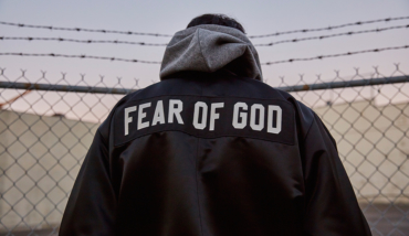 fear-of-god-fifth-collection-lookbook-00