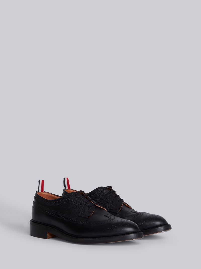 hom-browne-classic-longwing-brogue-with-leather-sole_11256820_16685514_800