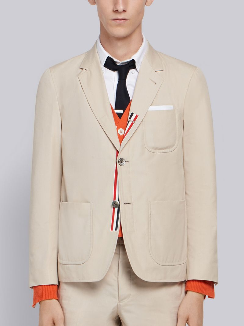 thom-browne-typewriter-cloth-sack-sport-coat_13252289_15909411_800