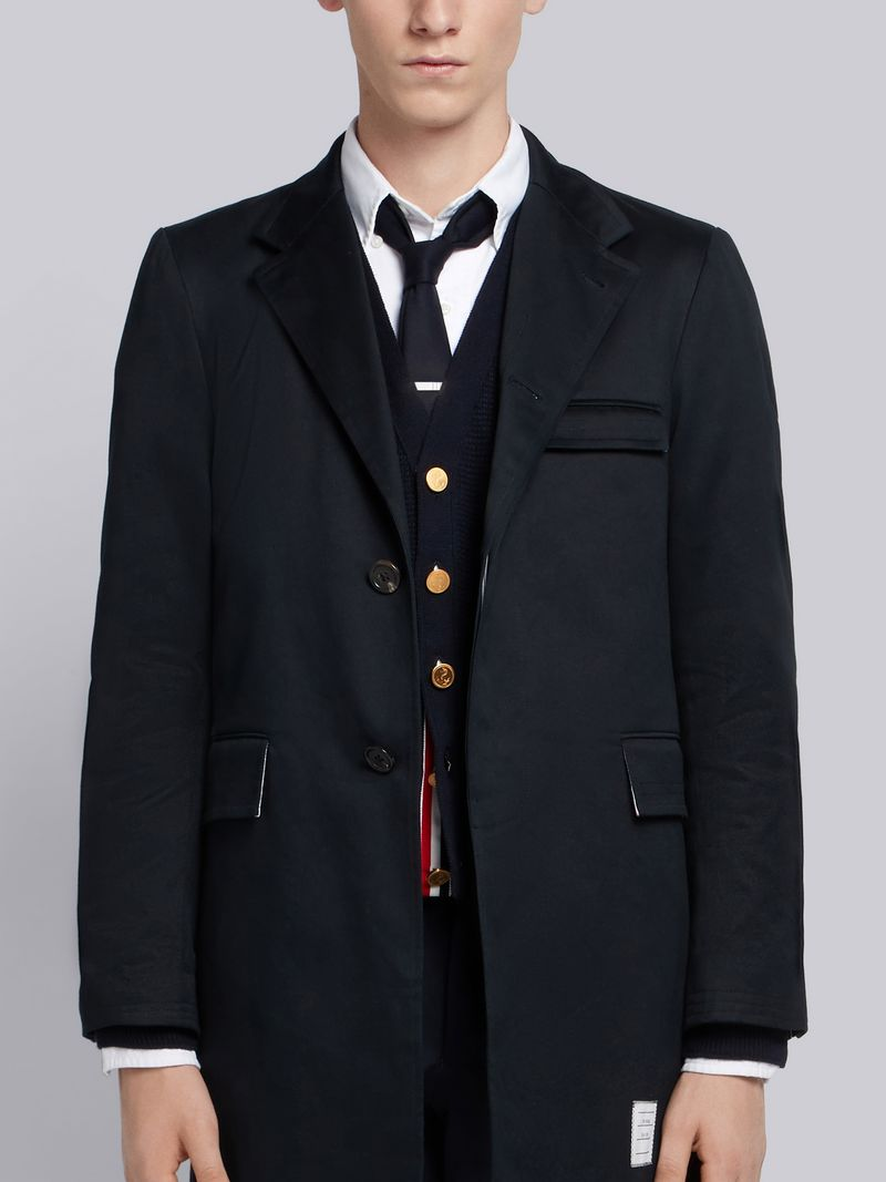 thom-browne-unconstructed-chesterfield-overcoat_12559311_15601286_800