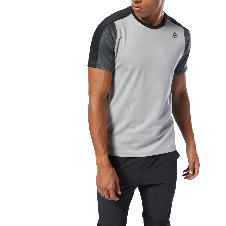 Reebok(リーボック) ワークアウトTシャツ