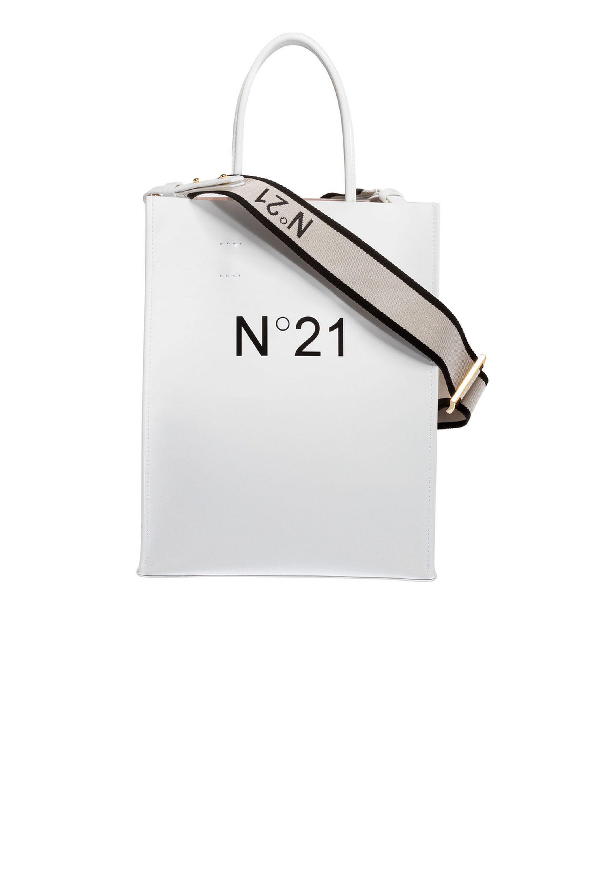 no21-small-logo-print-shopper_13147518_15517344_2048