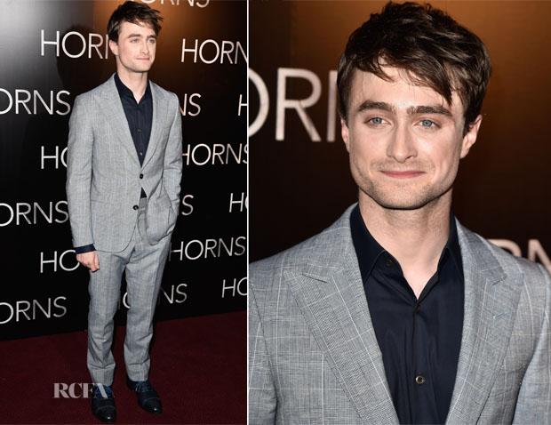 Daniel-Radcliffe-In-Dunhill-Horns-Paris-Premiere