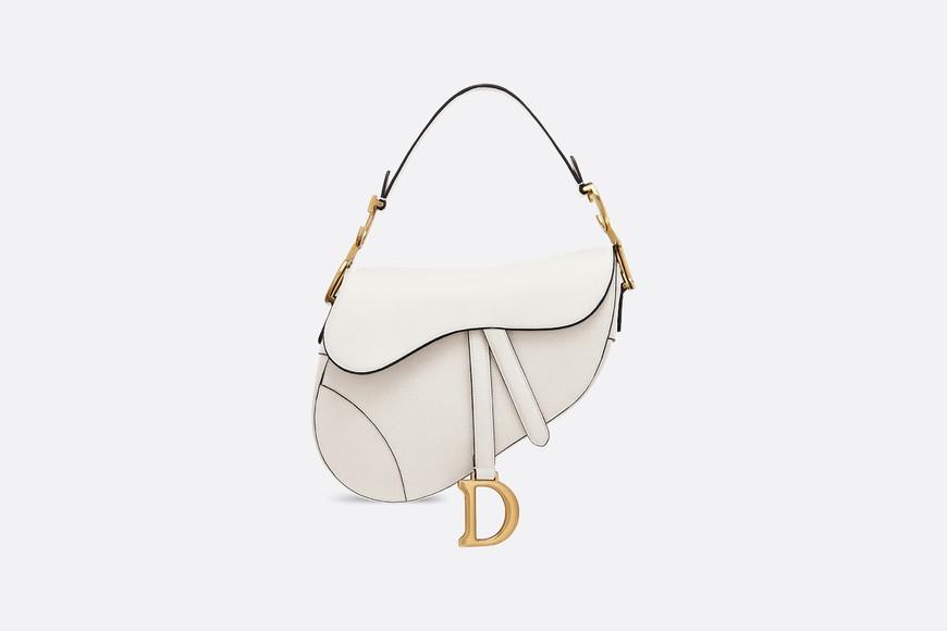 Dior(ディオール) SADDLE