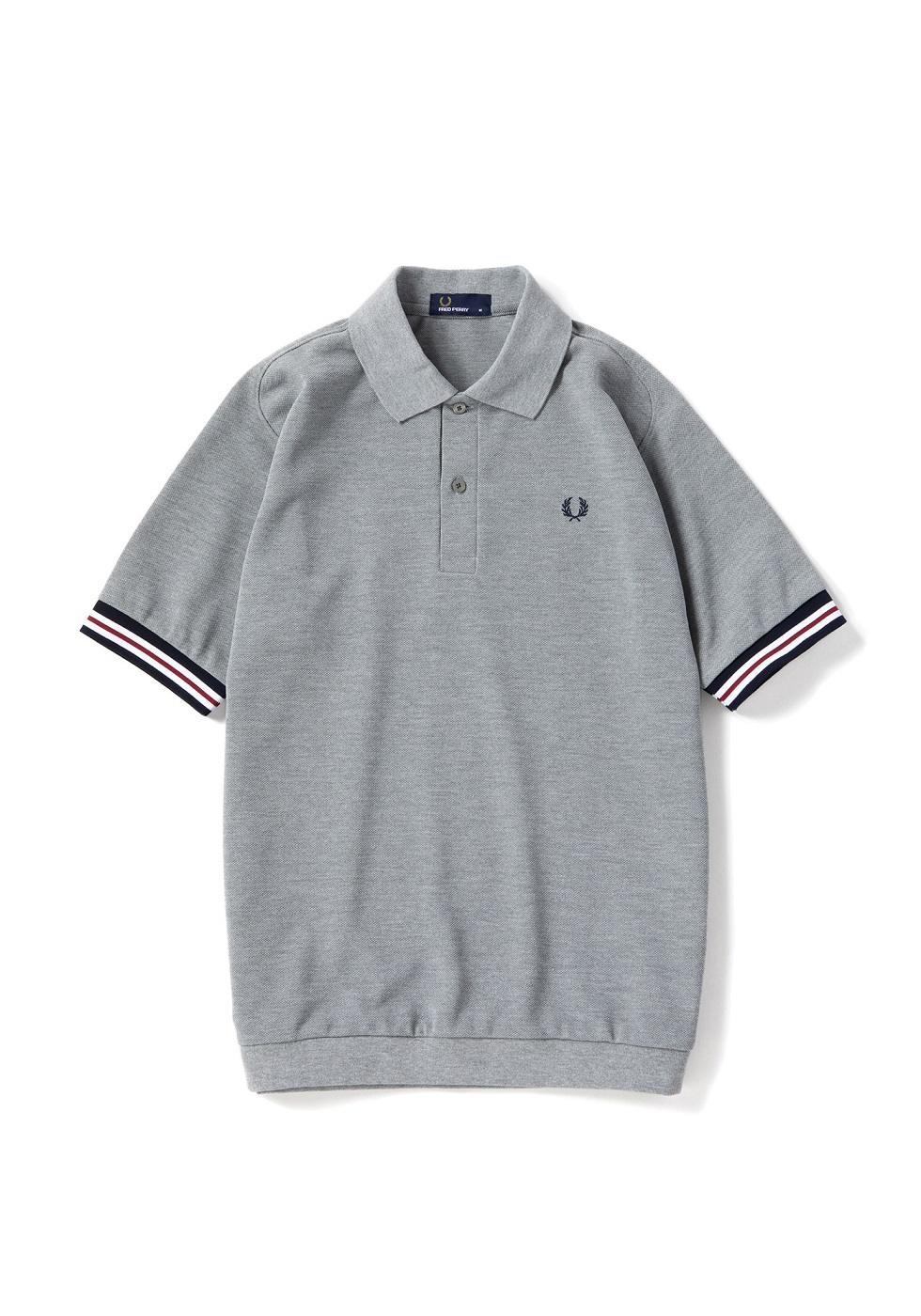 FRED PERRY(フレッドペリー) ポロシャツ