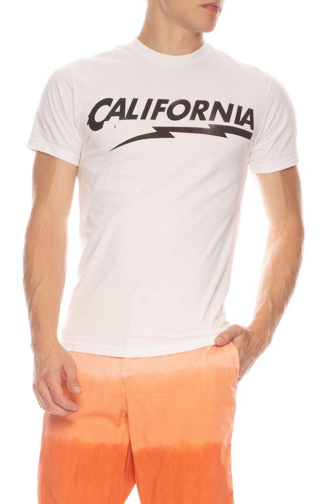 Ron Herman(ロンハーマン) Tシャツ