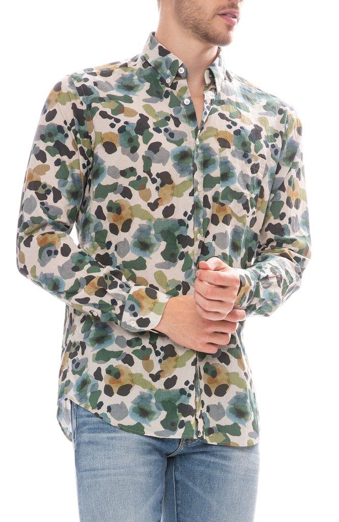 Ron Herman(ロンハーマン) メンズシャツ