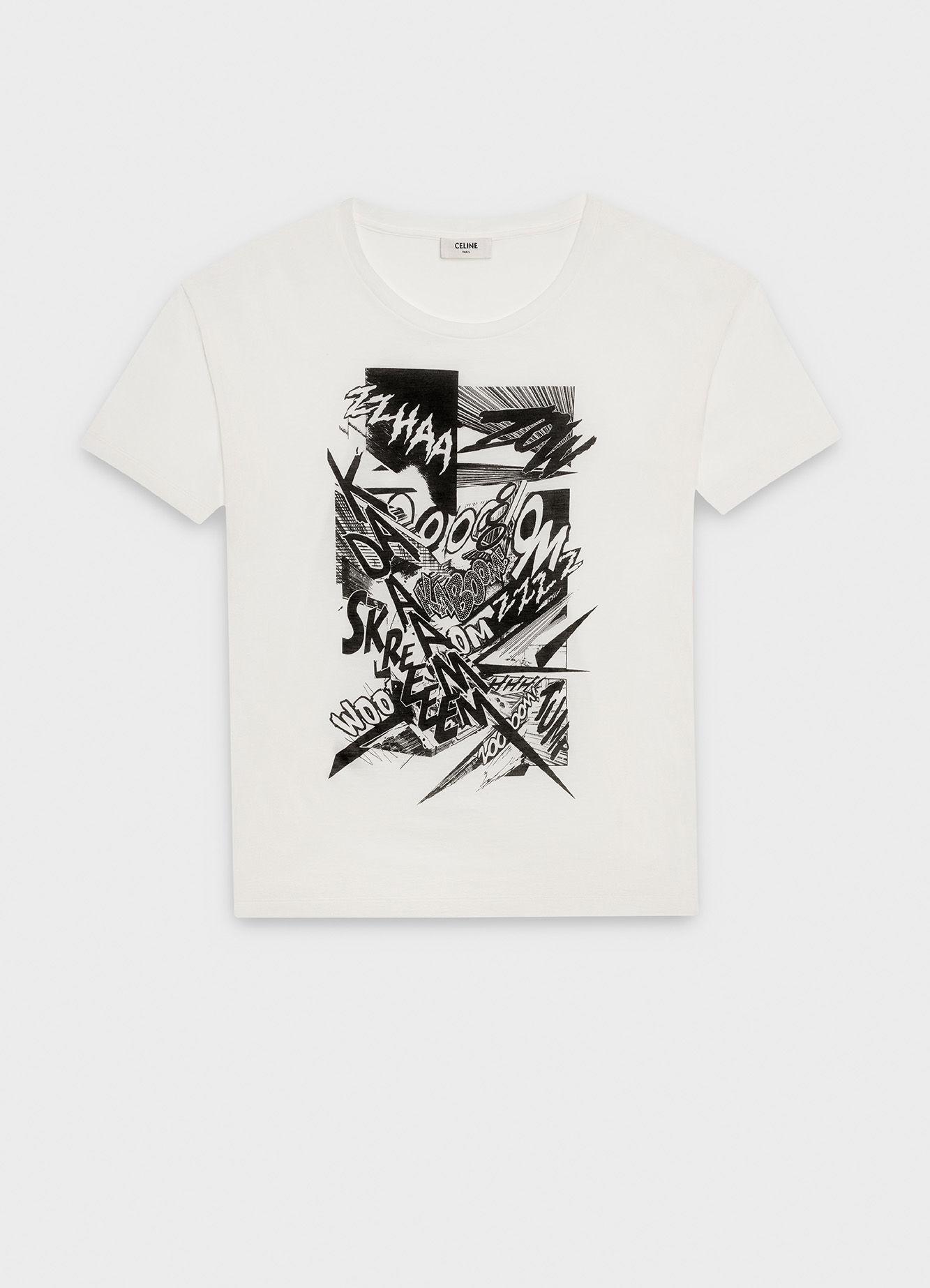 「セリーヌ」ブランド初のメンズコレクション、人気アイテムをチェック!