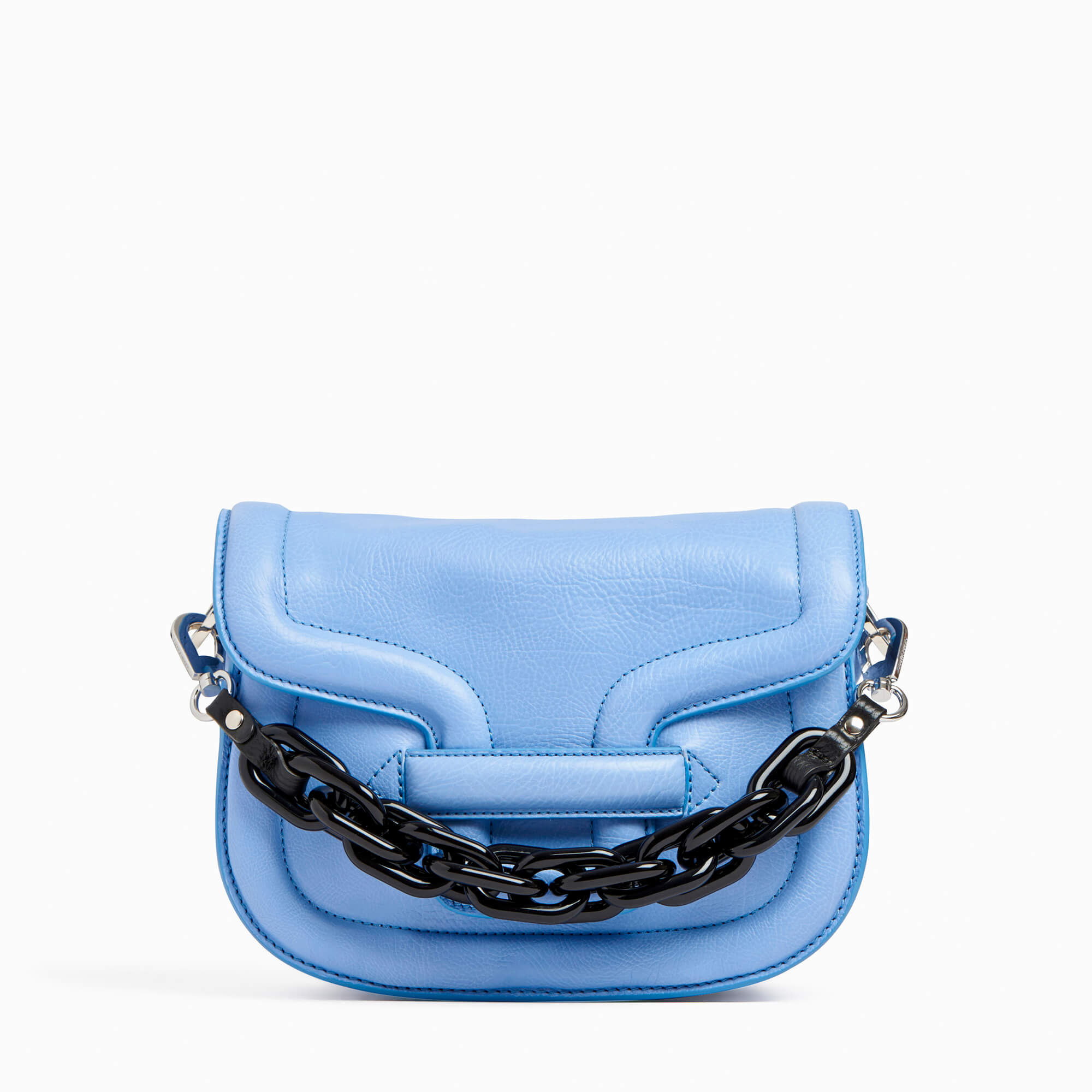 独創的なデザインで人気のブランド、Pierre Hardyのオシャレなバッグ&シューズ